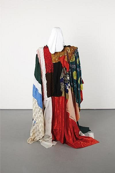 Dilomprizulike, The Braggart's Wife, 2000